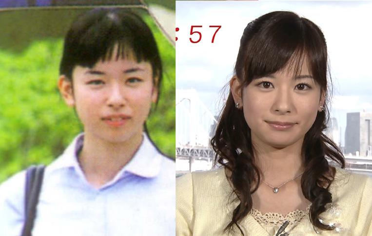 皆藤愛子の画像49732